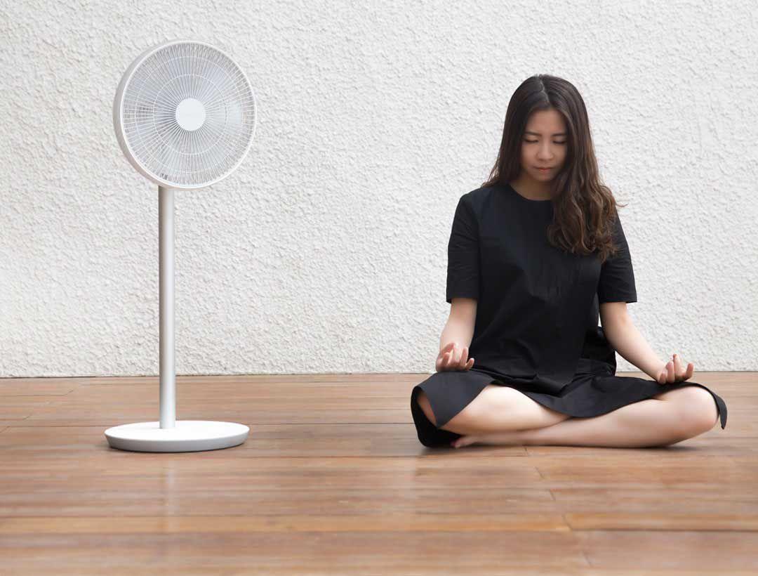 xiaomi-mi-smart-fan-1