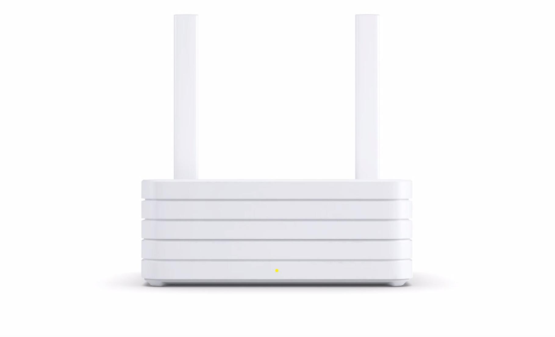 xiaomi-wi-fi-router-na-1-tb