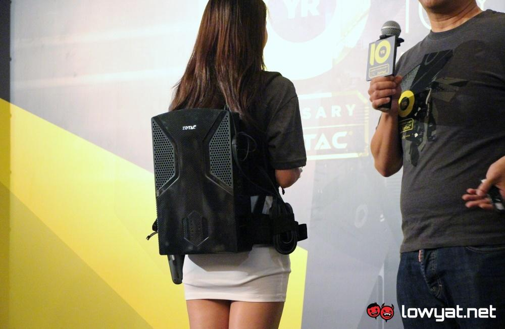 zotac-vr-go-backpack-7