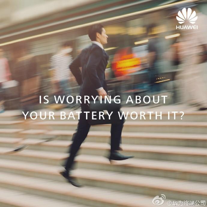 Характеристики и детали окамере Huawei Mate 9