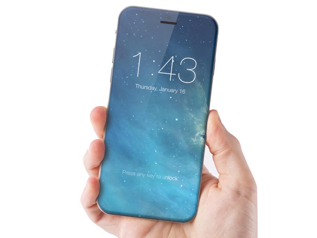 iphone-8-konzept-render