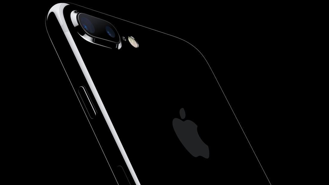 iphone-7-avang-1100x619
