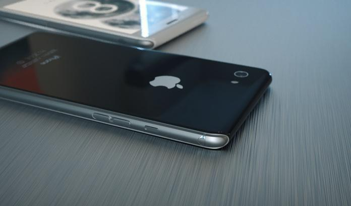 iphone-8-concept-6