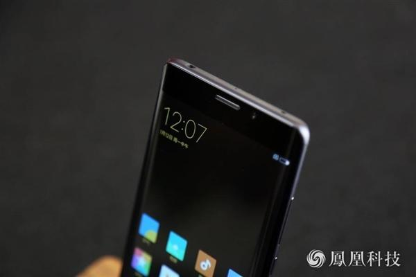 mi-note-2-unboxing-14