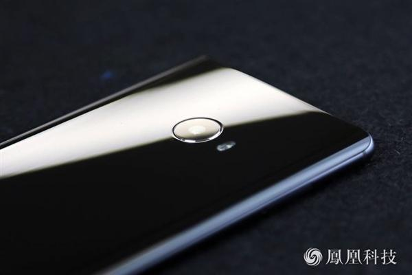 mi-note-2-unboxing-28