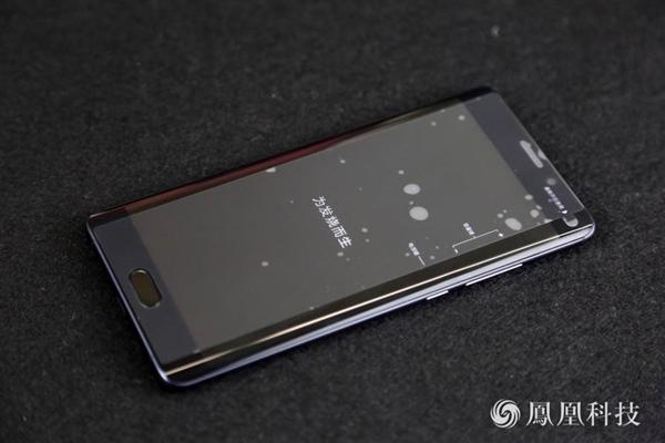 mi-note-2-unboxing-6