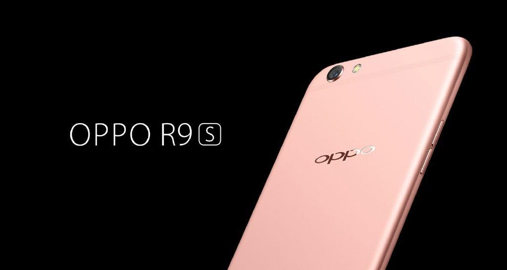 oppo-r9s-04