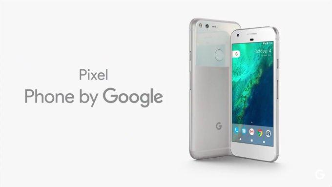 pixel-launch_02
