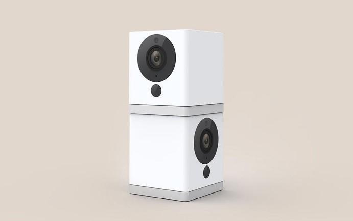 xiaomi-camera-4