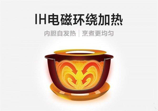 xiaomi-cooker-4
