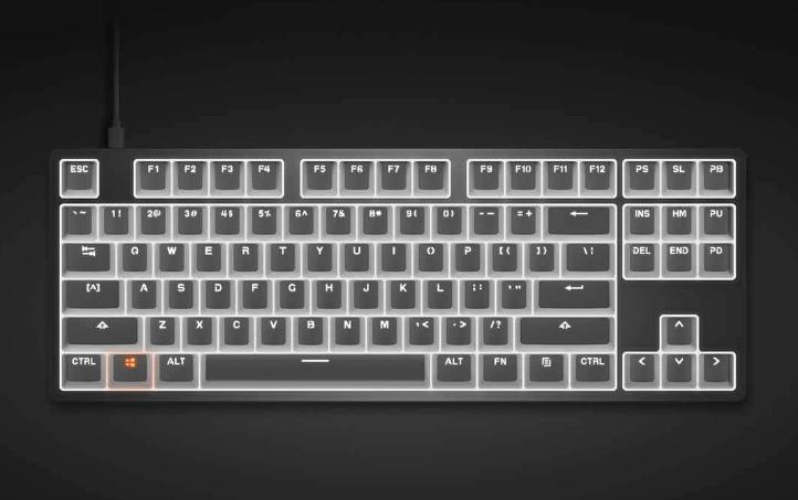 xiaomi-keyboard-2