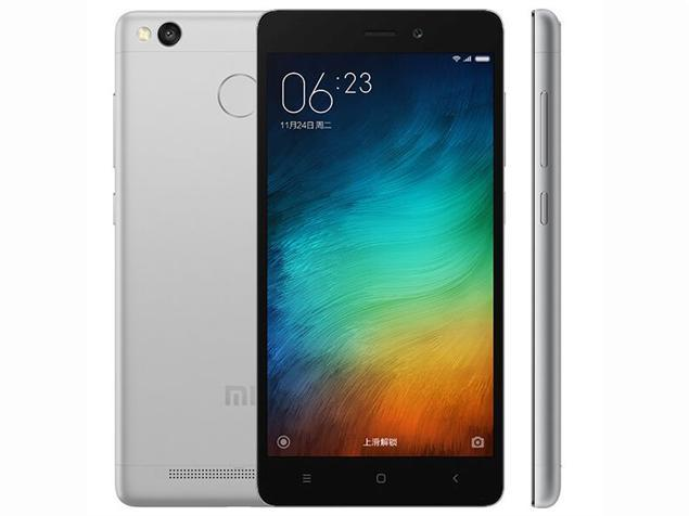 xiaomi-redmi-3s-plus-3