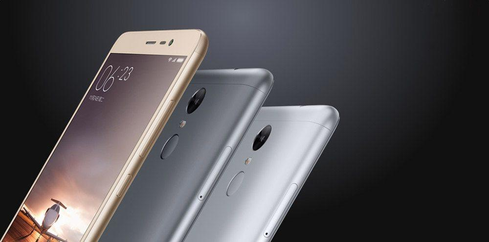 xiaomi_redmi-note-3