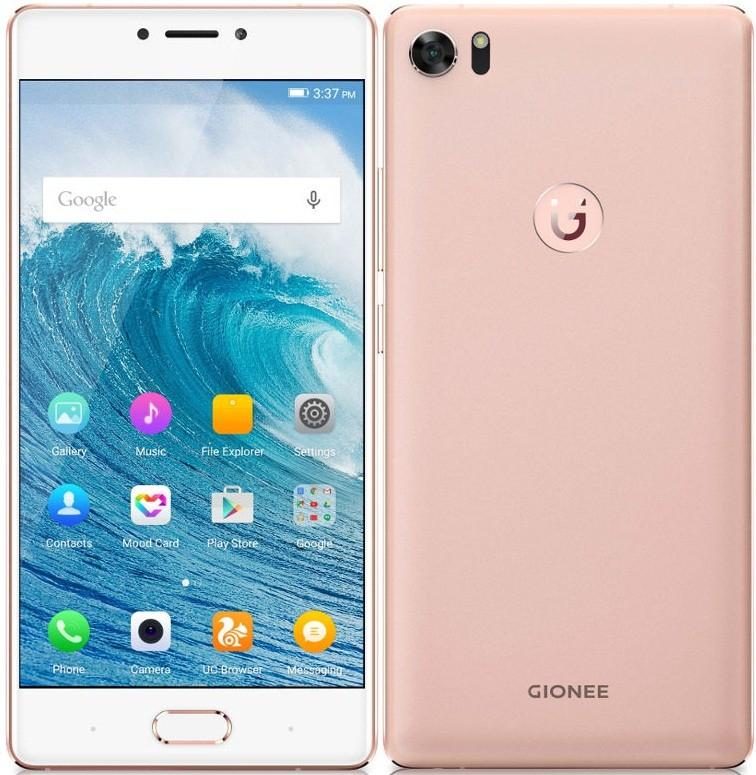 smartfony-gionee-s9-i-s9t-proshli-cherez-teena