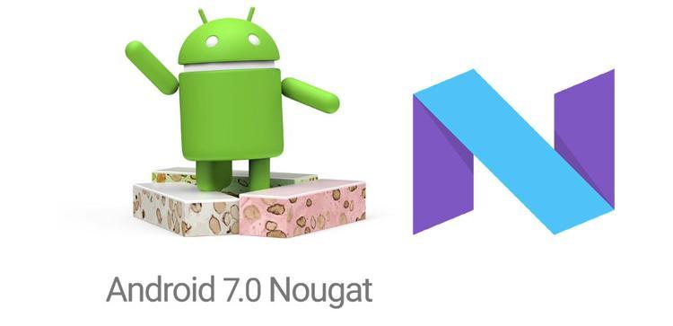 obnovlenie-android-7-0-3