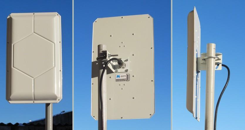 3g-i-4g-antenna-1