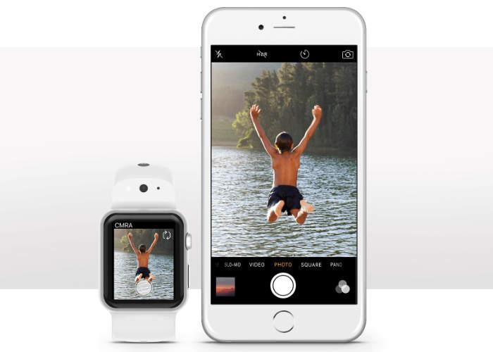 cmra-apple-watch-camera-strap-1