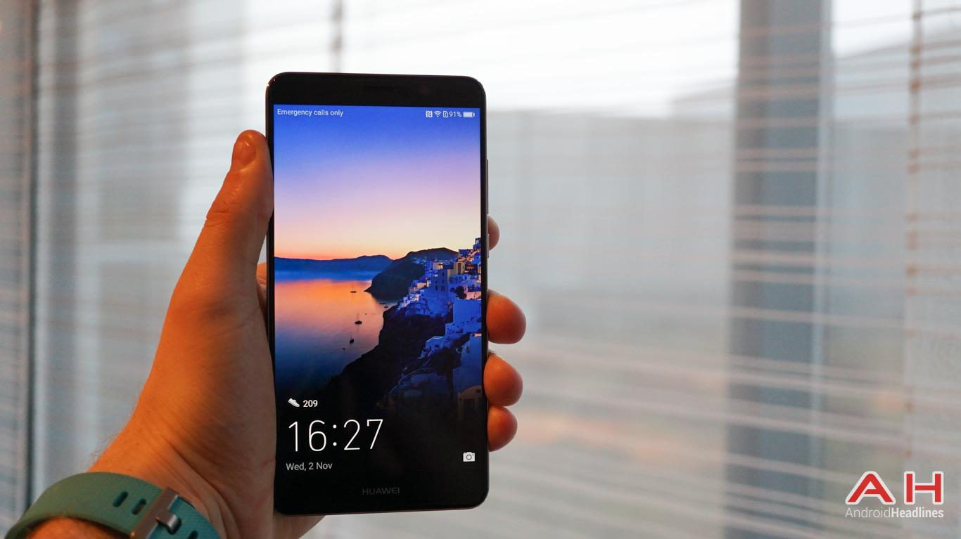 huawei-mate-9-hands-on-ah-am-39