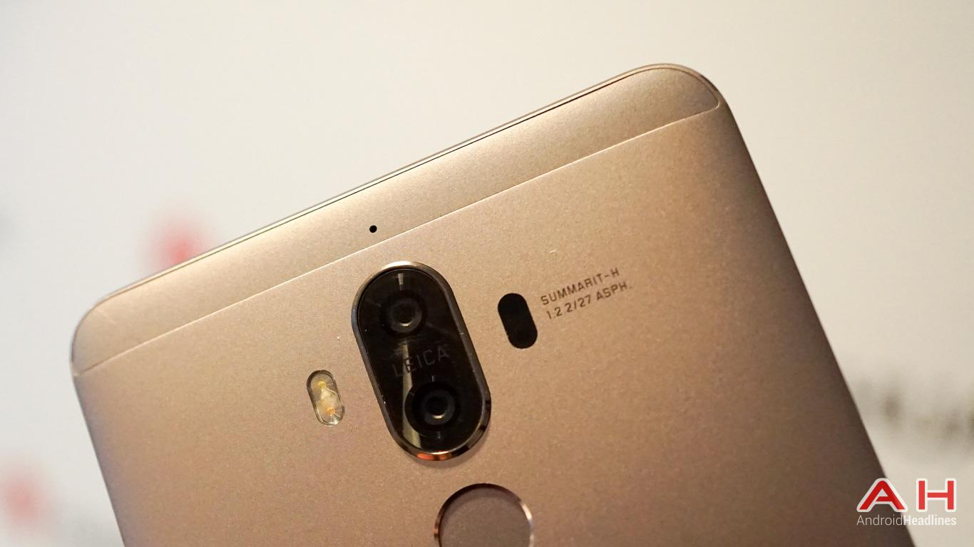 huawei-mate-9-hands-on-ah-am-41