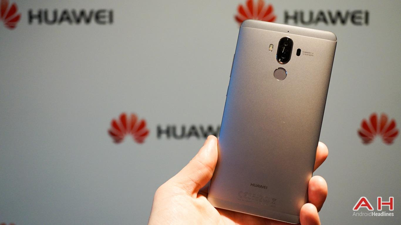 huawei-mate-9-hands-on-ah-am-45
