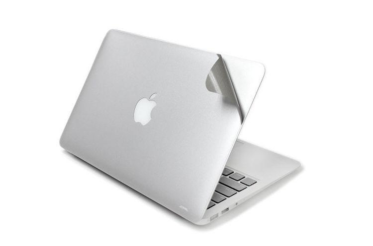 jcpal-3-in-1-set-dlya-macbook-air-13