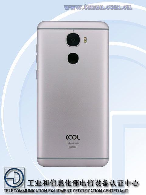 leeco-i-coolpad-1