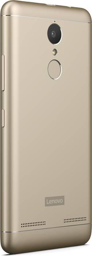 lenovo-k6-power-gold-4