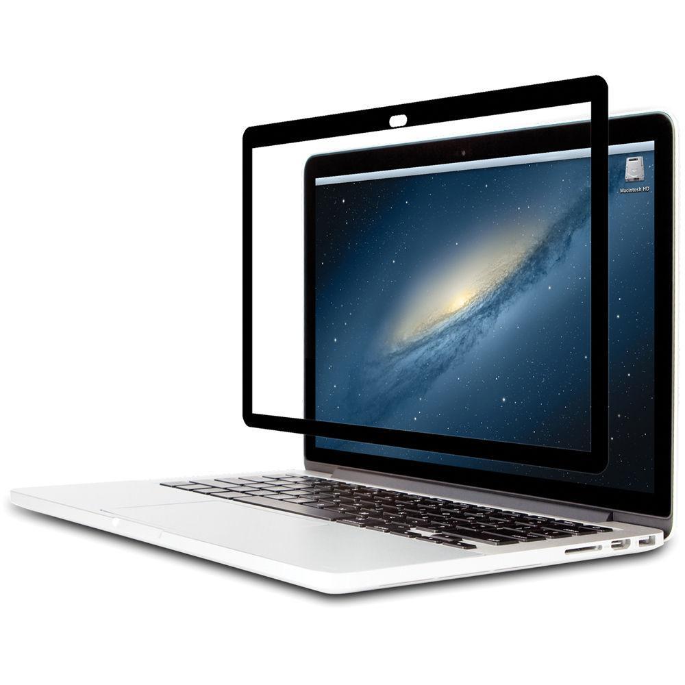 Moshi iVisor для Macbook Air 13