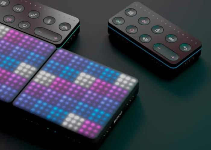 roli-music-blocks-2