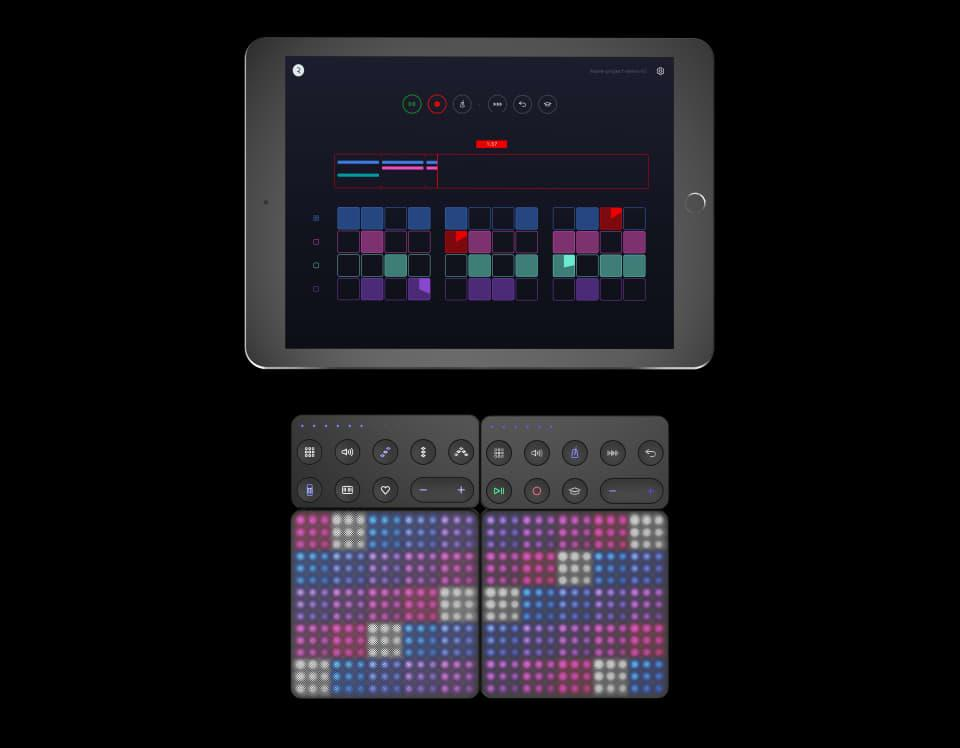 roli-music-blocks-3