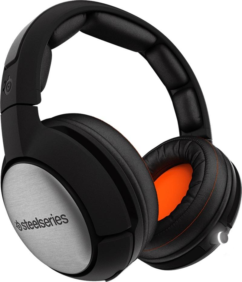 steelseries-siberia-840-10