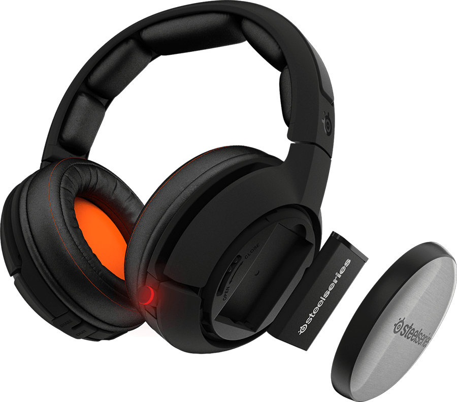 steelseries-siberia-840-7