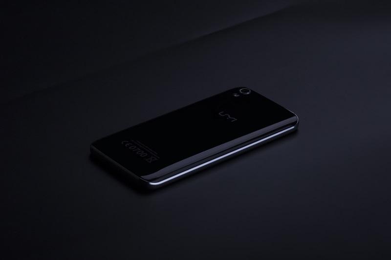 umi-diamond-x-release-4