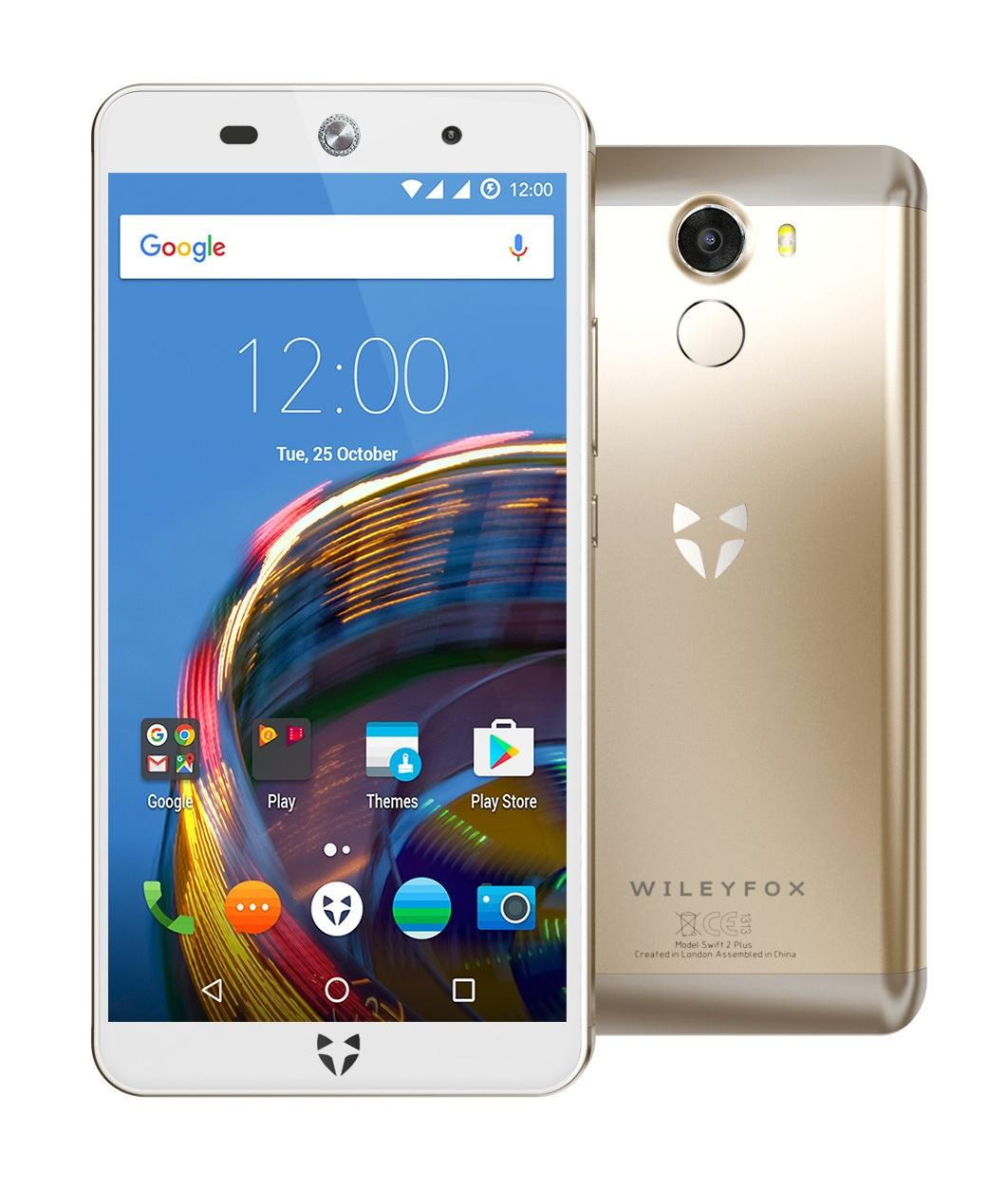 wileyfox-swift-2