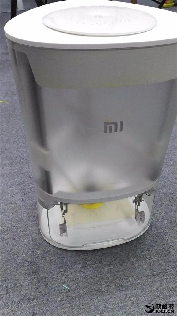 xiaomi-3d-printer-2