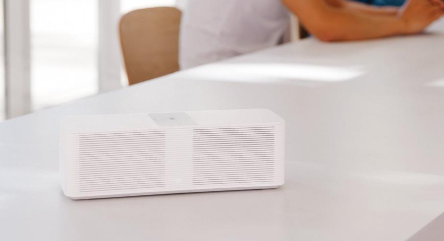 xiaomi-internet-speaker-7