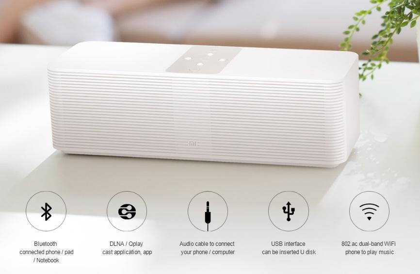 xiaomi-internet-speaker-connectivity
