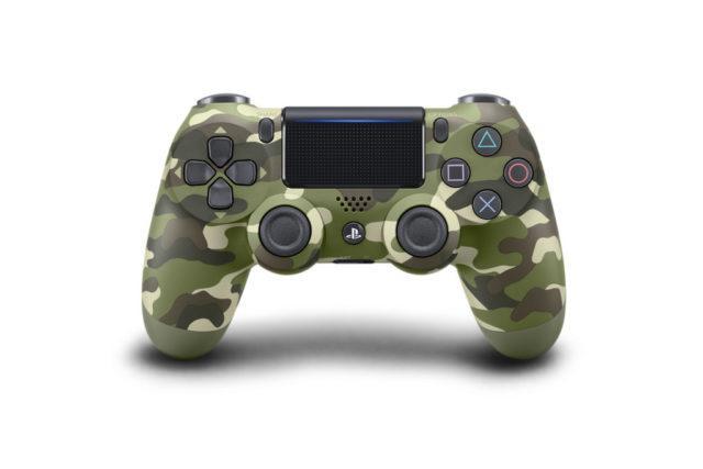 camo-green-dual-shock-4-1-640x427