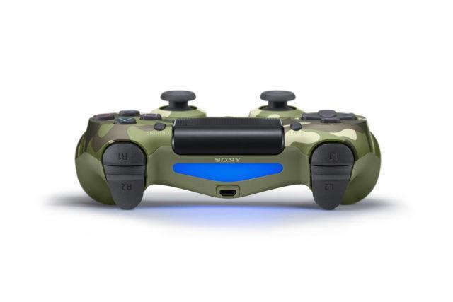 camo-green-dual-shock-4-2-640x427
