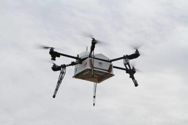 dominos-drones-640x427