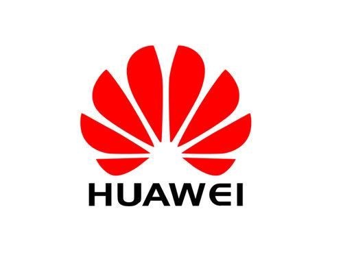 Huawei признан лидером нарынке Android-гаджетов