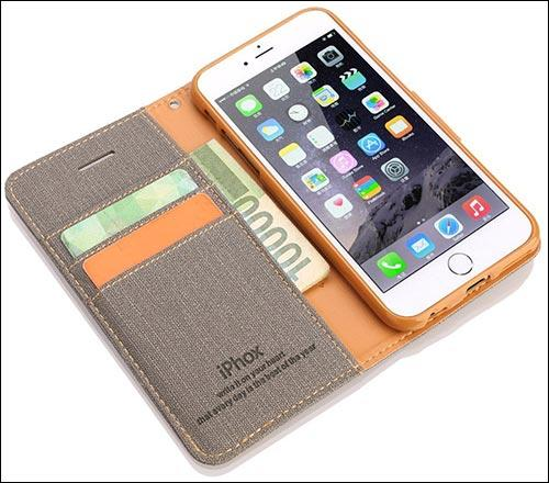 iphox-iphoen-se-iphone-5s-and-5-wallet-case