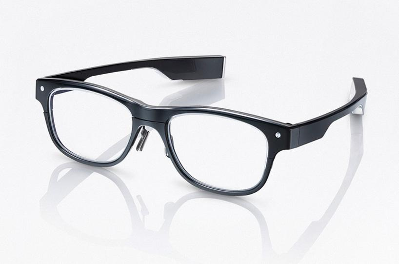 jins-meme-smart-glasses-designboom01