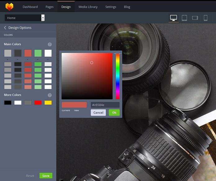 motocms3_colorpicker