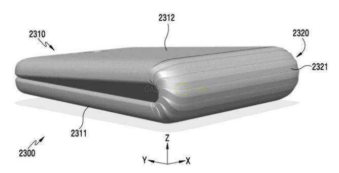 nexus2cee_samsung-galaxy-x-patent-d-668x342
