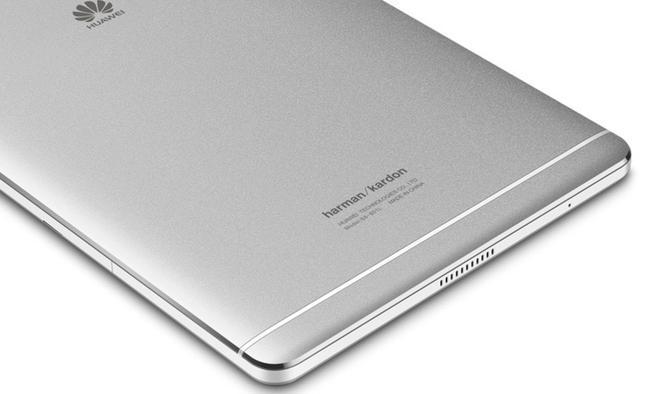 Android-смартфон Huawei P9 разошёлся 9-миллионным тиражом