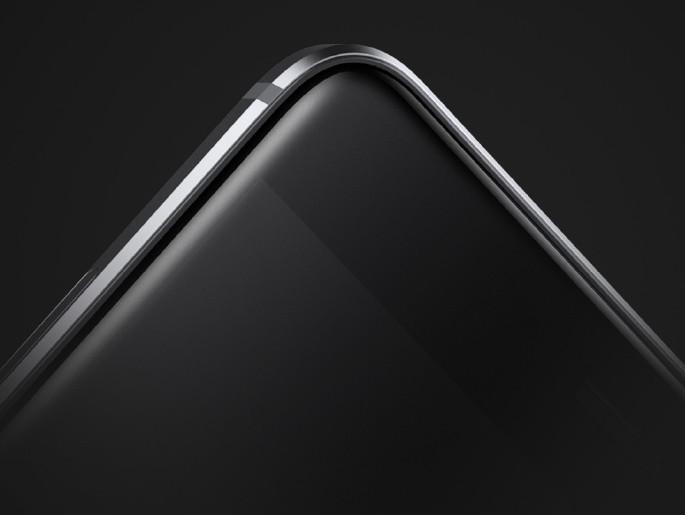 Произошла утечка изображений, характеристик ицены Xiaomi Redmi 4