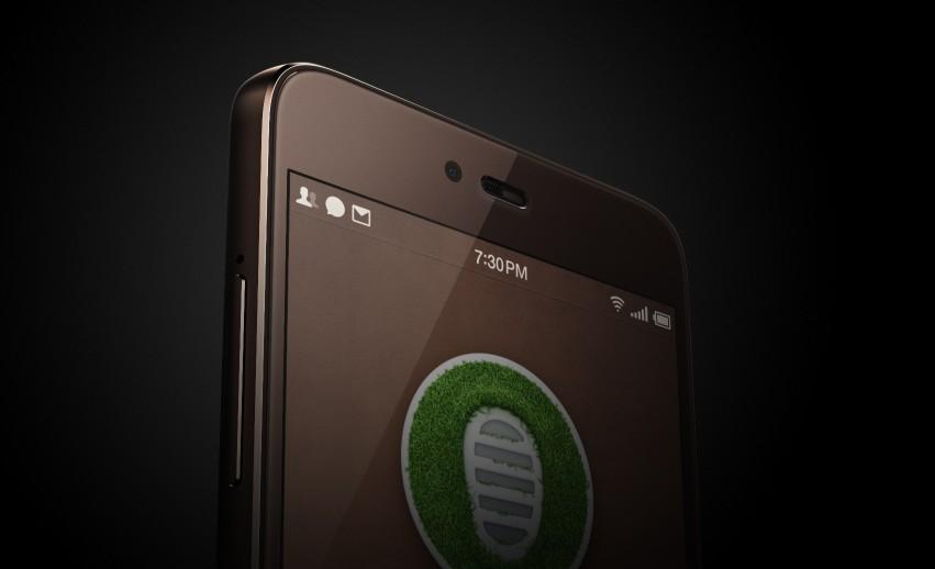 IPhone 7 Plus назван самым мощным телефоном вмире