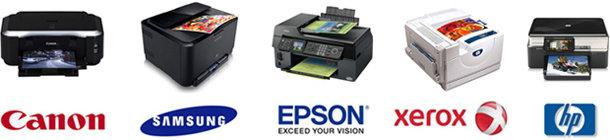remont-printerov-i-kopirov-v-moskve-2