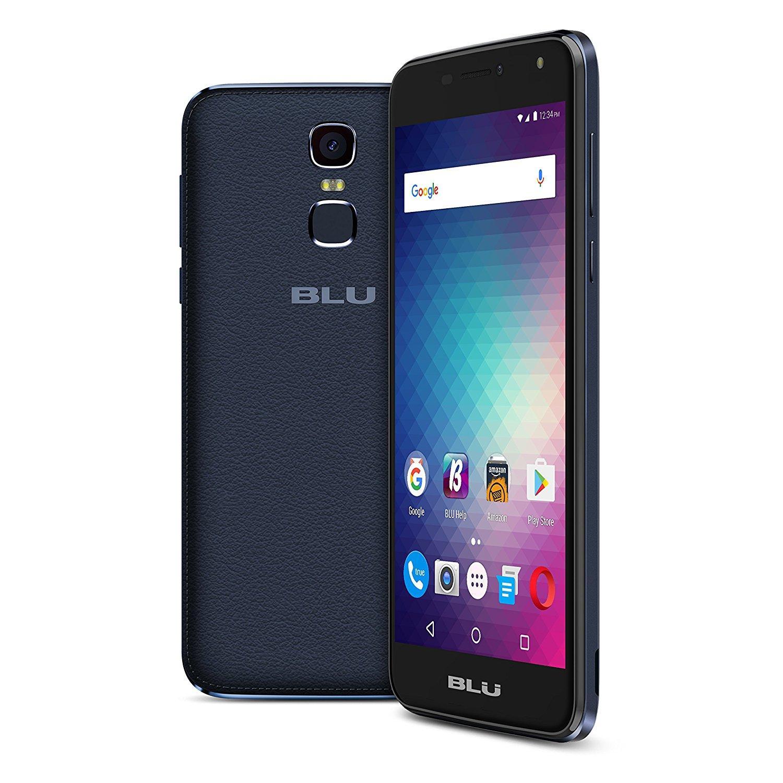 blu-life-max-3